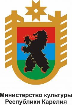 logo-MKRK.jpg