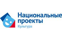 logo_CMYK(jpg).jpg