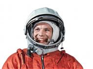 IoR_TASS_92696_Gagarin.png