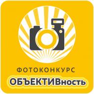 LOGO_obektiv.png