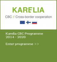 karelia2.png