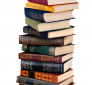 book-pile.png