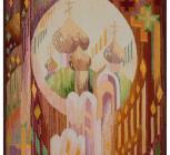 Наследие, Турко Е.В., ручное ткачество, 2012, рук. Лисица Т.П..JPG
