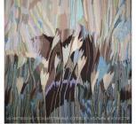 Ветреницы Черкесова А.А. 2013 ручное ткачество Рук Сулецкая Д.А..JPG
